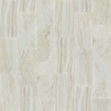 Shaw Floors Ceramic Solutions Genesis 12×24 Ivory 00125_CS25V