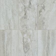 Shaw Floors Ceramic Solutions Genesis 10×16 Wall Grey 00150_CS26V