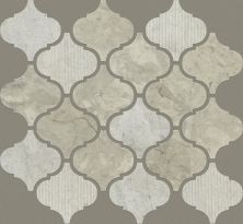 Shaw Floors Ceramic Solutions Boca Lantern Thala Gray 00510_CS28X