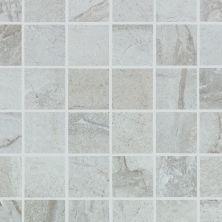 Shaw Floors Ceramic Solutions Lunar 00500_CS29P