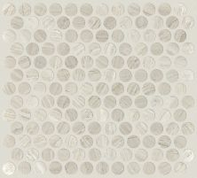 Shaw Floors Ceramic Solutions Chateau Pr Mo Rockwood 00500_CS29Z