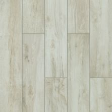 Shaw Floors Ceramic Solutions Savannah 8×48 Pearl 00100_CS32V