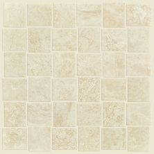 Shaw Floors Ceramic Solutions Range Mosaic Polished Allure 00200_CS33Z