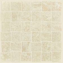 Shaw Floors Ceramic Solutions Range Bw Mosiac Plsh Allure 00200_CS33Z