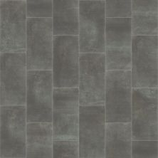 Shaw Floors Ceramic Solutions Industry 12×24 Bronze 00760_CS34J