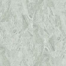 Shaw Floors Ceramic Solutions Range 12×24 Matte Argento 00500_CS34W
