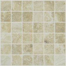 Shaw Floors Ceramic Solutions Veneto Mosaic Sesame 00120_CS34X