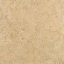Shaw Floors Ceramic Solutions Costa D'avorio 6.5×6.5 Beige 00200_CS43J