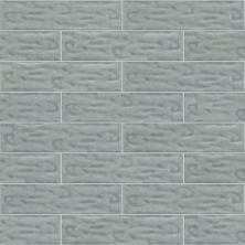 Shaw Floors Ceramic Solutions Geoscapes 4×16 Light Grey 00500_CS44X