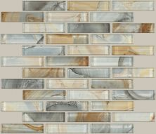 Shaw Floors Ceramic Solutions Mercury Glass Gilt 00250_CS49P