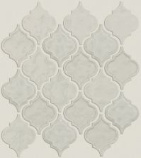 Shaw Floors Ceramic Solutions Geoscapes Lantern Bone 00150_CS49V
