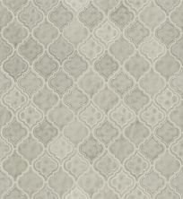 Shaw Floors Ceramic Solutions Geoscapes Lantern Taupe 00250_CS49V