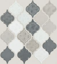 Shaw Floors Ceramic Solutions Geoscapes Lantern Warm Blend 00520_CS49V