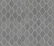 Shaw Floors Ceramic Solutions Geoscapes Diamond Dark Grey 00550_CS51V