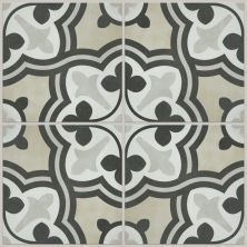 Shaw Floors Ceramic Solutions Revival Aurora Pearl 00195_CS52Z