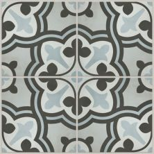 Shaw Floors Ceramic Solutions Revival Aurora Agate 00495_CS52Z