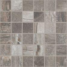 Shaw Floors Ceramic Solutions Calcite 00546_CS54P