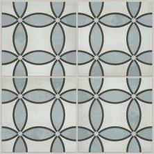 Shaw Floors Ceramic Solutions Revival Isabella Agate 00495_CS54Z