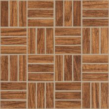 Shaw Floors Ceramic Solutions Ancient 00600_CS56Q