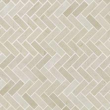 Shaw Floors Ceramic Solutions Crema Marfil 00200_CS57P
