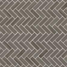 Shaw Floors Ceramic Solutions Urban Grey 00570_CS57P