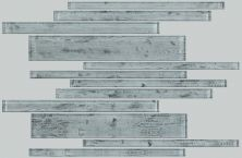 Shaw Floors Ceramic Solutions Forest Linear Glass Bark 00500_CS57V