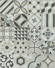 Shaw Floors Revival Mix Pearl 00195_CS57Z