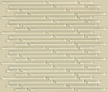 Shaw Floors Ceramic Solutions Glass Essentials Random Linear Dune 00120_CS59J