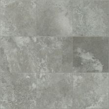 Shaw Floors Ceramic Solutions Contour 13×13 Void 00550_CS63Z
