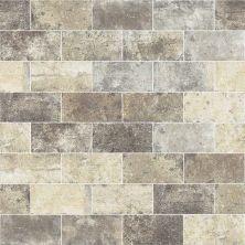 Shaw Floors Ceramic Solutions San Francisco 4×8 Nob Hill 00720_CS64M