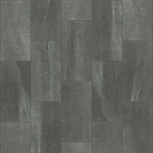 Shaw Floors Ceramic Solutions Sculpture 12×24 Anthracite 00590_CS64X