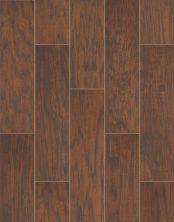 Shaw Floors Ceramic Solutions Petrified Hickory 6×24 Fossil 00700_CS65K