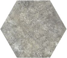 Shaw Floors Ceramic Solutions San Franciso Hexagon Lombard 00500_CS65M