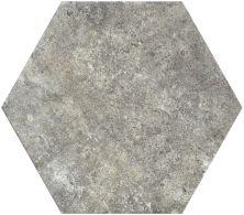 Shaw Floors Ceramic Solutions San Francisco Hexagon Lombard 00500_CS65M