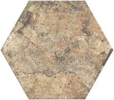 Shaw Floors Ceramic Solutions San Franciso Hexagon Pacific Heights 00620_CS65M
