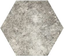 Shaw Floors Ceramic Solutions San Franciso Hexagon Nob Hill 00720_CS65M