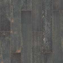 Shaw Floors Emberwood7x47 Carbon 00571_CS69Z