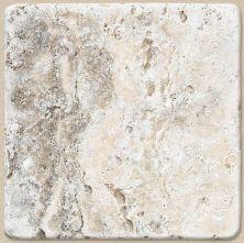 Shaw Floors Ceramic Solutions Latte 00150_CS70J