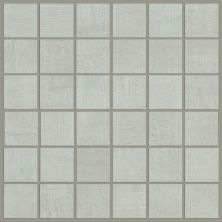 Shaw Floors Ceramic Solutions Tessuto Mosaic Diamante 00125_CS70V