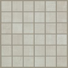 Shaw Floors Ceramic Solutions Tessuto Mosaic Sabbia 00200_CS70V