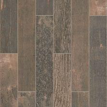 Shaw Floors Emberwood2.5×16 Burned 00719_CS70Z