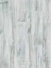 Shaw Floors Current 12×48 River Rush 00510_CS74Z