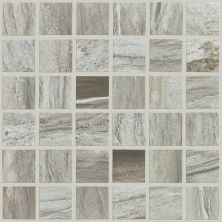 Shaw Floors Ceramic Solutions Tulum Tide Mosaic Maya 00700_CS75X
