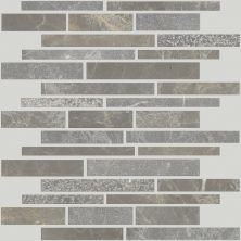 Shaw Floors Ceramic Solutions Boca Random Linear Textured Mo Lagoon 00510_CS78M