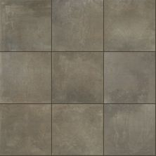 Shaw Floors Ceramic Solutions Courtside 18×18 Brown 00700_CS79Q