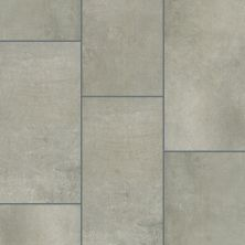 Shaw Floors Ceramic Solutions Courtside 12×24 Taupe 00500_CS80Q