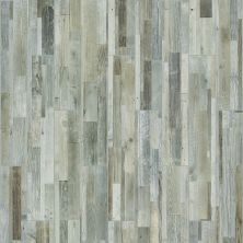 Shaw Floors Ceramic Solutions Salvaged 6×36 Barnwood 00150_CS82W