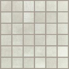 Shaw Floors Ceramic Solutions Bone 00100_CS83Q