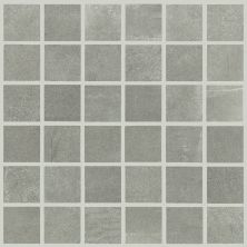 Shaw Floors Ceramic Solutions Courtside Mosaic Taupe 00500_CS83Q