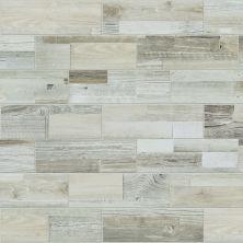 Shaw Floors Ceramic Solutions Salvaged 4x12wa Heart Pine 00100_CS83W